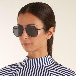 [ new ] Le Specs Kingdom Polarized Sunglasses